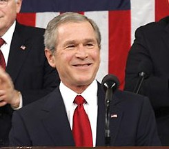 bush%20red.jpeg